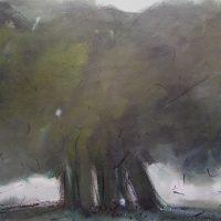 hervey, peinture, olivier, aquarelle1