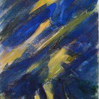 hervey, peinture, olivier, aquarelle13