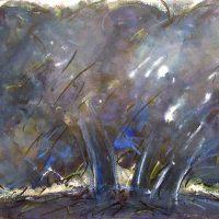 hervey, peinture, olivier, aquarelle7