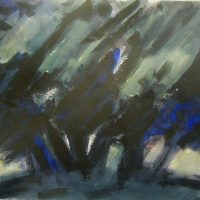 hervey, peinture, olivier, aquarelle9