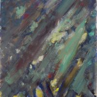 hervey, peinture, olivier, tempera8