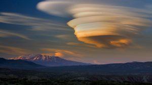 nuage lenticulaire3