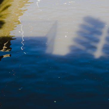 Clamecy-Reflets-eau 28