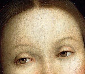 Perugino