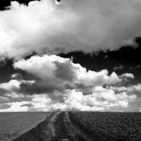 Hervey, Chemin aux nuages
