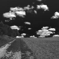 Hervey, El camino de las nubes