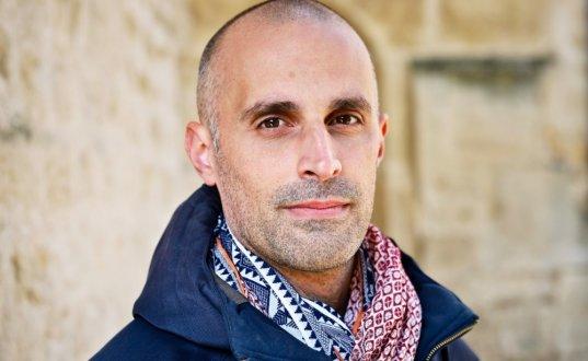 Maxime Renahy