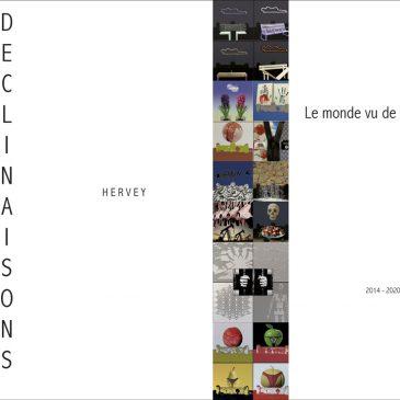 DECLINAISON-livre-tome2-2014-2019