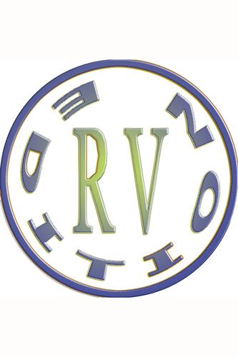 Hervey Edition RV