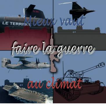 Chateau de Druyes – Déclinaisons – Eté 2021