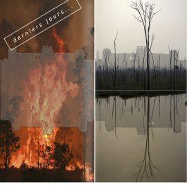 2021 Hervey Déclinaison Alerte au feu (derniers jours)